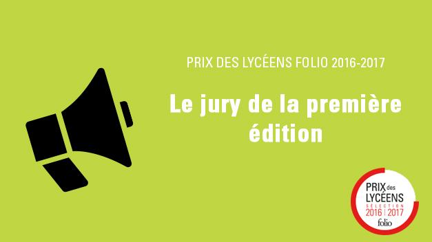 actu-jury-2016