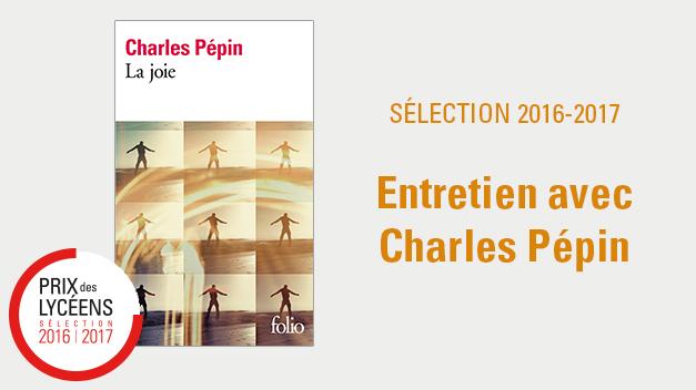 charles-pepin