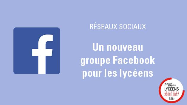 actufacebook