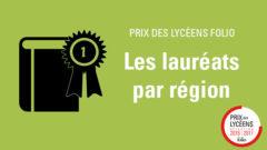 actu-prix-regionaux