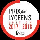 logo-PDL-sans-liseret-140_2017-2018