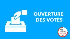 ouvertures_votes