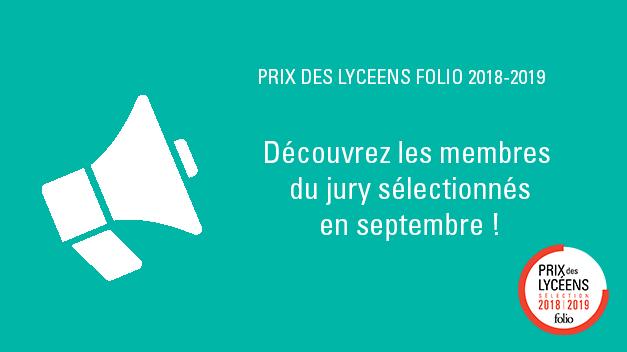 actu-200-inscrits-septembre