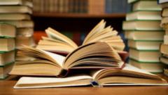 Prix des Lycéens - Folio